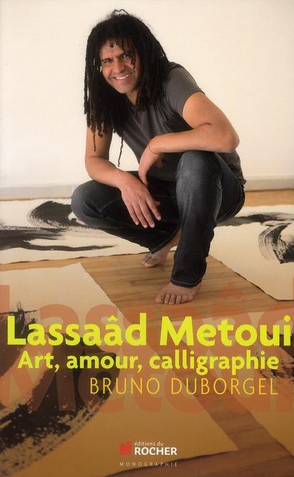 LASSAAD METOUI
