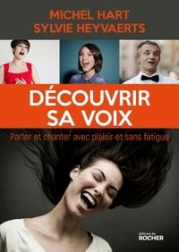 DECOUVRIR SA VOIX