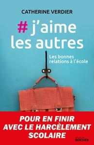 #J'AIME LES AUTRES