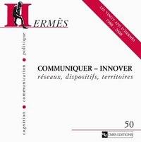 HERMES 50 - COMMUNICATION ET INNOVATION