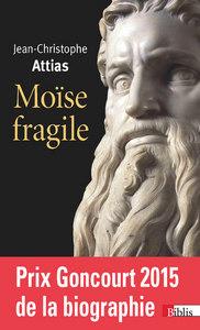 MOISE FRAGILE