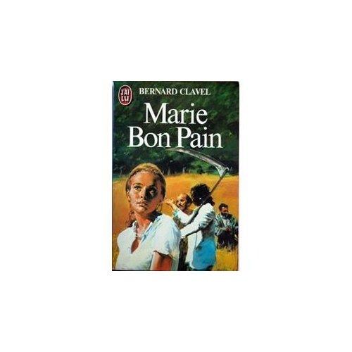 LES COLONNES DU CIEL  T4 - MARIE BON PAIN