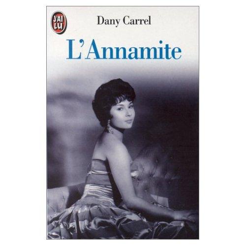 L'ANNAMITE