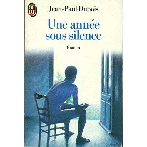 UNE ANNEE SOUS SILENCE