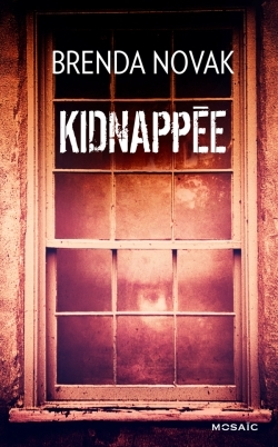 KIDNAPPEE