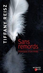 SANS REMORDS