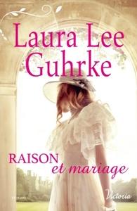 RAISON ET MARIAGE