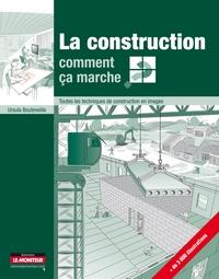 LA CONSTRUCTION, COMMENT CA MARCHE ?