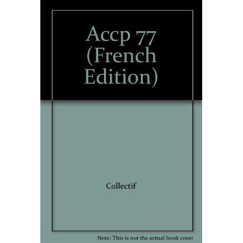 ACCP 77