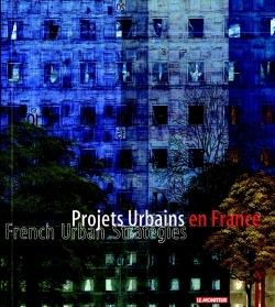 PROJETS URBAINS EN FRANCE