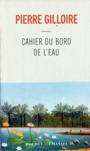 CAHIER DU BORD DE L EAU