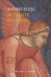 ACTUALITE DES ANGES