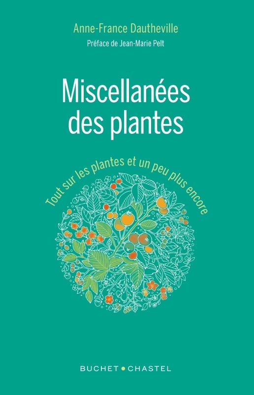 MISCELLANEES DES PLANTES