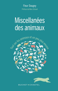 MISCELLANEES DES ANIMAUX
