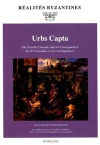 URBS CAPTA