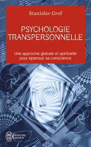 PSYCHOLOGIE TRANSPERSONNELLE