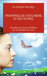 TRIOMPHEZ DE VOUS-MEME ET DES AUTRES - AVENTURE SECRETE - T10051 - REVEILLEZ LES FORCES ILLIMITEES Q
