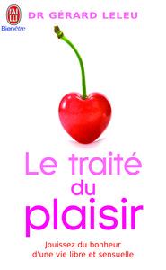 LE TRAITE DU PLAISIR (NC)