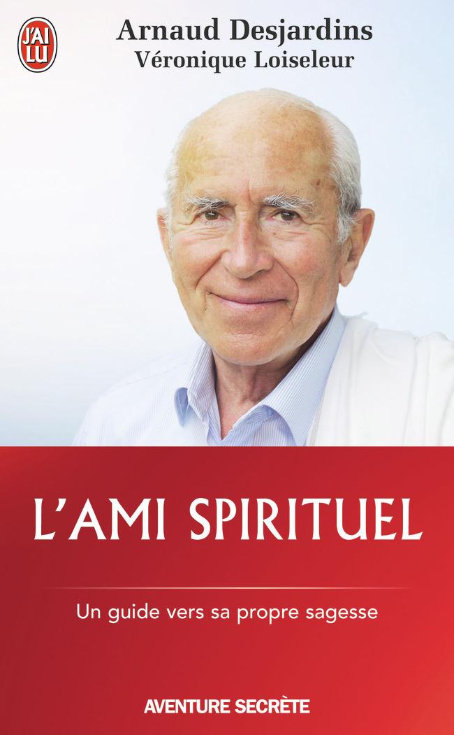 L'AMI SPIRITUEL