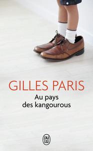 AU PAYS DES KANGOUROUS