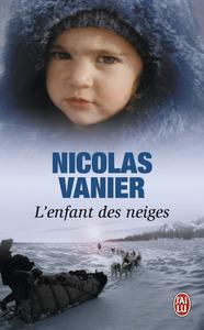 L'ENFANT DES NEIGES (NC)