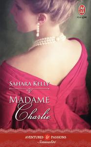 MADAME CHARLIE (NC)