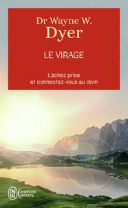 LE VIRAGE - AVENTURE SECRETE - T11093
