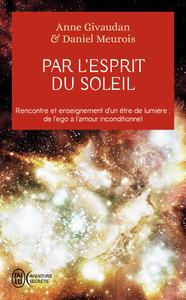 PAR L'ESPRIT DU SOLEIL