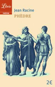 Phèdre