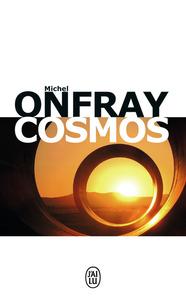 COSMOS - ESSAI - T11378 - UNE ONTOLOGIE MATERIALISTE
