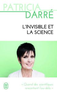 L'INVISIBLE ET LA SCIENCE (NC)