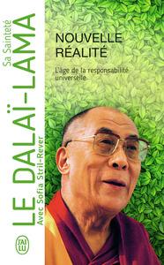 NOUVELLE REALITE - ESSAI - T12286 - L'AGE DE LA RESPONSABILITE UNIVERSELLE