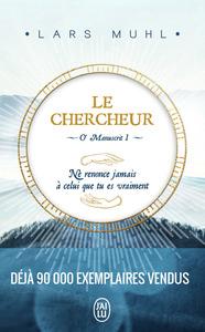 LE CHERCHEUR