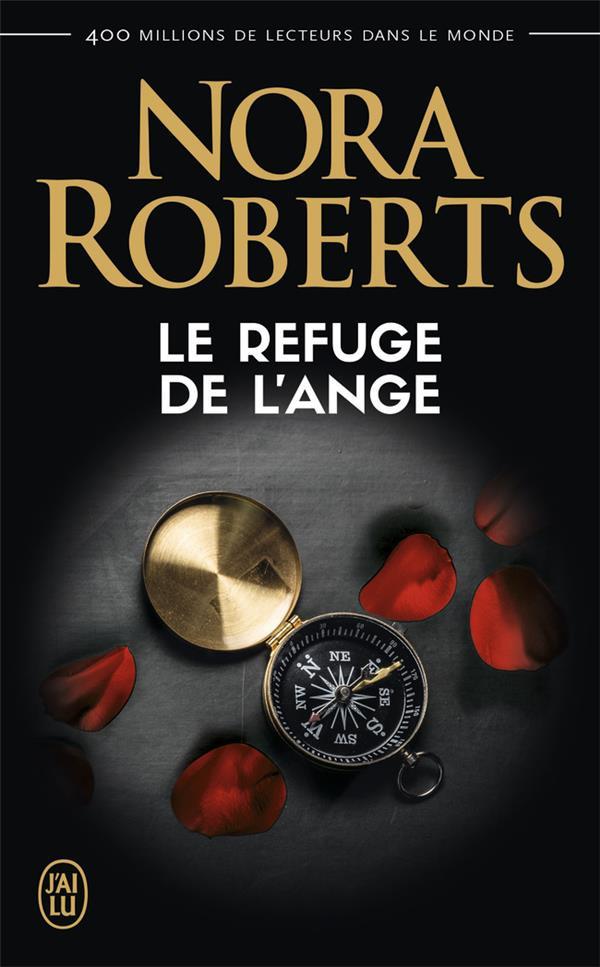 (NC) LE REFUGE DE L'ANGE