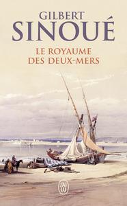LE ROYAUME DES DEUX-MERS