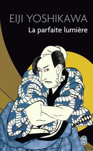 LA PARFAITE LUMIERE - LITTERATURE ETRANGERE - T5392