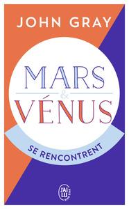 MARS ET VENUS SE RENCONTRENT