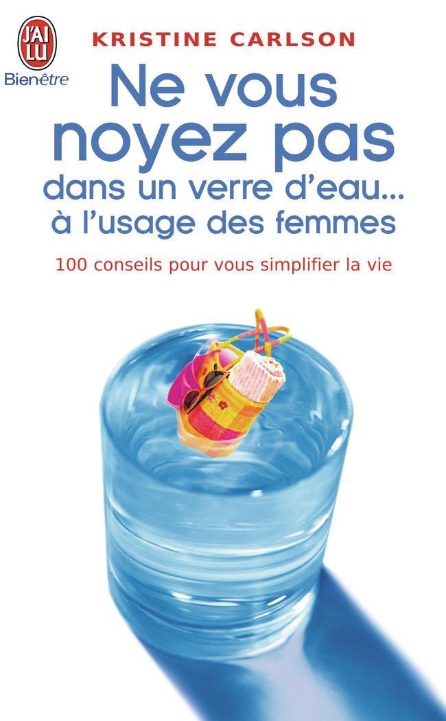 A L'USAGE DES FEMMES