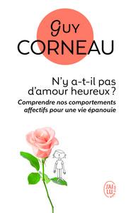 N'Y A-T-IL PAS D'AMOUR HEUREUX ?