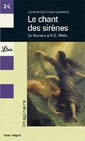 CHANT DES SIRENES (LE)