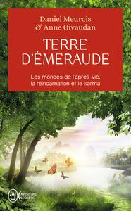 TERRE D'EMERAUDE