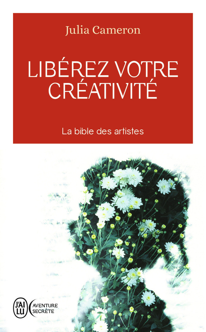 LIBEREZ VOTRE CREATIVITE - AVENTURE SECRETE - T8169 - UN LIVRE CULTE !