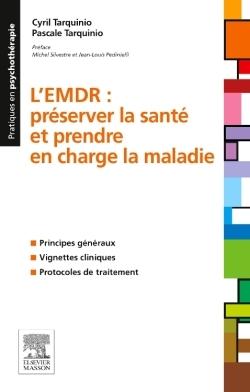 L EMDR