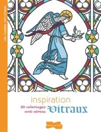 INSPIRATION VITRAUX