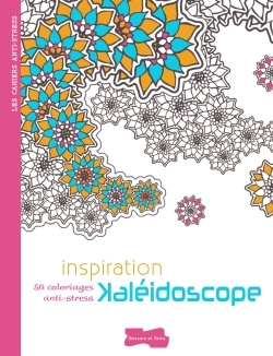 INSPIRATION KALEIDOSCOPE