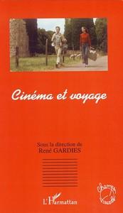Cinéma et voyage