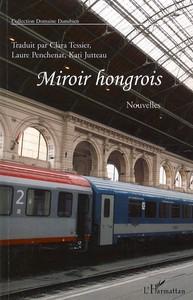 Miroir hongrois