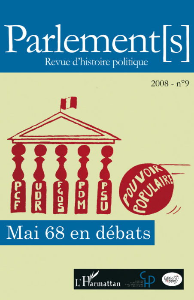 Mai 68 en débats