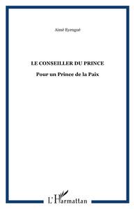 Le Conseiller du Prince