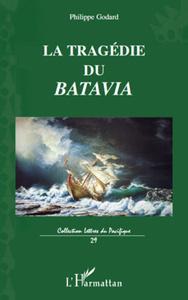 La tragédie du Batavia